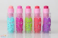 Baby Lips Pink'ed......CAN SOMEONE PLEASE FIND THESE FOR ME???? I WILL BE YOUR BEST FRIEND. I AM DESPERATE! LOL
