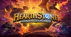 Get Hearthstone Gold For Free!