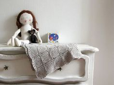 love this doll! ambiance kids room