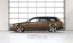 audi a6 4b 20 zoll - Google-Suche Audi Allroad, Audi Rs6, Audi A6 Rs, Audi A6 Avant, A4 Avant, Audi Wagon, Wagon Cars, Audi Kombi, Wrapping Car