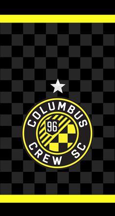 2019 COLUMBUS CREW FC SCHEDULE MAGNET SOCCER FUTBOL FOOTBALL CLUB MLS TEAM OHIO