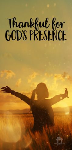 God's Presence, nothing compares, it's what we are created for, yet, do you experience His presence? Surrender is the key to knowing His presence. Homeschool Curriculum, Homeschooling, Dealing With Anger, Wise Owl, Seeking God, God First, Christian Parenting, Feel Tired, Speakers