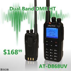 106 Best 2 way radios images in 2018 | Radios, Cabo, Cord