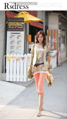 #Street style#summer love#good choice#