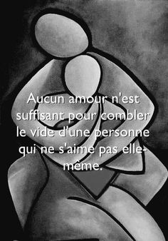 Soulmate And Love Quotes: Soulmate And Love Quotes: Comment des citations peuvent-elles vous transpercer l. - Hall Of Quotes Smile Quotes, New Quotes, Change Quotes, Girl Quotes, True Quotes, Words Quotes, Inspirational Quotes, Quote Citation, French Quotes