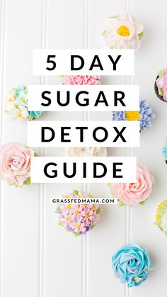 #sugardetoxrecipes #sugardetoxideas #weightlossforwomen #weightlossplan #sugarcravings #loseweightfast Sugar Detox Recipes, Sugar Detox Diet, Health Tips, Health And Wellness, Detox Kit, Ate Too Much, Sugar Cravings, Living A Healthy Life, Diet Foods