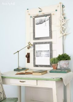 Simpy Summer Home Tour - House by Hoff