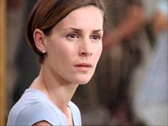 "Valeska Imrus, third born, second daughter.('Valeska""- glorious leader 