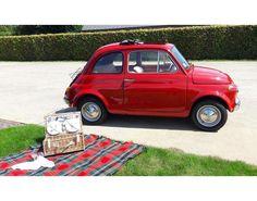 Fiat 500 #fiat