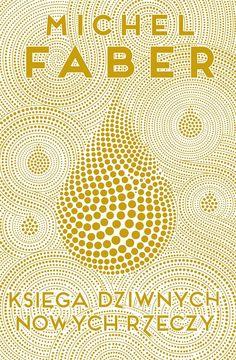 Michel Faber - pisarz holenderskiego pochodzenia obecnie mieszkający w Szkocji, autor głośnych powieści Pod skórą i Szkarłatny płatek i biały...