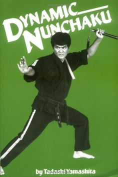 dynamic-nunchaku