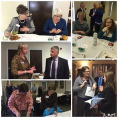 Pikes Peak United Way was happy to host our first EPIC (Executives Partnering to Invest in Children) luncheon. EPIC works with the Colorado Springs business sector to ensure that all children develop into healthy, educated and productive citizens. Learn more about EPIC at http://ppunitedway.org/EPIC.html. Thanks to all who attended and thank you to our EPIC Collaborating Partners: Joint Initiatives, Alliance for Kids, AAUW, Pikes Peak Library District, and Early Connections Learning Centers.