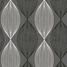 Contemporary Wallpaper 15