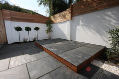Enhance the garden and exterior with luxurious paving stones, patio stones, paving slabs and many other natural stone paving exclusively from London Stone. Slate Paving Slabs, Patio Slabs, Paving Stones, Driveway Paving, Garden Paving, Garden Stones, Veg Garden, Paving Ideas, Sloped Garden