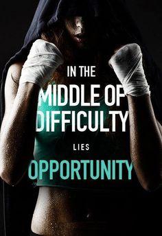 #tribesports #jointhetribe #challengeyourself #fitness #motivation #fitspo #inspiration #quote #body #improvement