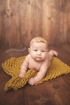 Babies, Baby, Baby Photography, Milestone Session, Shelley K Photography, Baby Photos, 3 month session, 6 month session