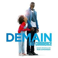 Two Is a Family Soundtrack Tracklist (Demain tout commence)  Demain tout commence Soundtrack #TwoIsAFamily #RobSimonsen #DemainToutCommence #soundtrack #OmarSy http://soundtracktracklist.com/release/demain-tout-commence-soundtrack-two-is-a-family/