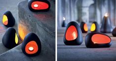 Google Image Result for http://www.busyboo.com/wp-content/uploads/candle-holder-magmastone.jpg