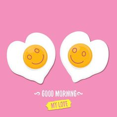 123RF - Millions of Creative Stock Photos, Vectors, Videos and Music Files For Your Inspiration and Projects. Egg Vector, Vector Art, Chicken Eggs, Fried Chicken, Good Morning Love Sms, Music Files, Vectors, Photo Editing, Clip Art