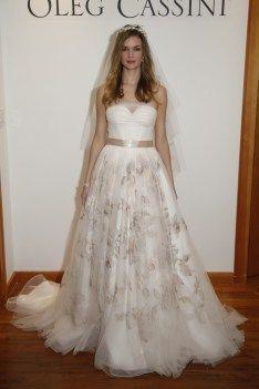 davids-bridal-2014-Oleg Cassini wedding-gown (13)