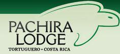 Costa Rica - Pachira Lodge Tortuguero