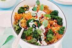 This healthy vegetarian pilaf is a tasty twist on the traditional using quinoa instead of rice.