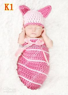 Crochet Patterns Cocoon 25 Breathtaking & Stunning Collection of Crochet Clothes for Newborn Babies Crochet Baby Cocoon, Crochet Bebe, Crochet Baby Clothes, Newborn Crochet, Crochet Baby Hats, Crochet For Kids, Baby Knitting, Crochet Outfits, Knit Crochet