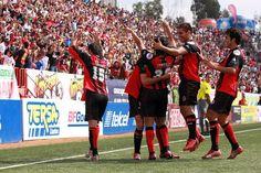 Xolos de Tijuana vs Borussia Dortmund Octavos de Final Copa Libertadores 2013. Para ver el partido en vivo y en directo visita el siguiente enlace -->  http://envivoporinternet.net/xolos-de-tijuana-vs-palmeiras-en-vivo-por-fox-sports-copa-libertadores-2013/