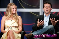 Maggie-Lawson-pictures-18482-5.jpg (400×264)