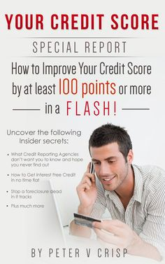 rebuilding your credit goodwill