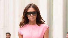 CoverMedia06/20/2018   Victoria Beckham has continued to silence rumours of marital strife by publicly praising retired sportsman David ...