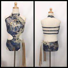 Gently used child contemporary dance costumes for resale at Dance Costume Connection Dance Moms Costumes, Lyrical Costumes, Dance Outfits, Burlesque Costumes, Ballet Costumes, 8th Grade Dance Dresses, Ballroom Dance Dresses, Dance Skirts, Contemporary Dance Costumes