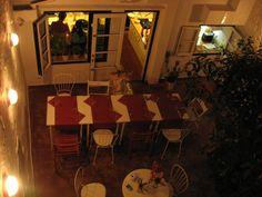 Cuk-Cuk S.C., Ciudadela: Consulta 173 opiniones sobre Cuk-Cuk S.C. con puntuación 4,5 de 5 y clasificado en TripAdvisor N.°1 de 174 restaurantes en Ciudadela.