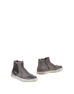 Federica Stella Ankle Boot - Women Federica Stella Ankle Boots ...