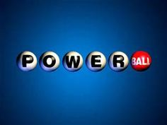 """""""Question to all of our power ball players! If you were to win power ball what would you do with the money? Our Medical assistant Marissa is very smart, and said hire a #financialadvisor!"""""""