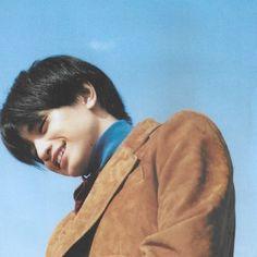 Kento Nakajima, Prince, King, Japan, Actors, Sexy, Instagram, Japanese, Actor