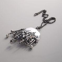 c-sarpaneva-silvericicle-3-blog