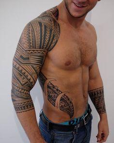 "1,055 Likes, 9 Comments - tattoo artist (@polynesian_tattoo) on Instagram: ""Needles @goodlucksupply #goodlucksupply"""