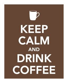 images of coffee | Enviar por e-mail BlogThis! Compartilhar no Twitter Compartilhar no ...
