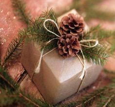 Dekoracje na święta Bożego Narodzenia w 11 odsłonach