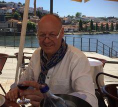 Henny K @ Fish Fixe - Porto