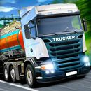 Download Truck Trials:        This app is not working good I notice to all people who want to install it on their phones. I say to them please please you don't waste your time  Here we provide Truck Trials V 1.0 for Android 4.1++ In Truck Trials: Harbour Zone you've been promoted to the first rung of your...  #Apps #androidgame #PlayWithGames  #Racing http://apkbot.com/apps/truck-trials.html