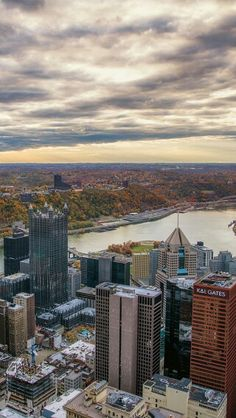 I need a board for places I LOVE!! Pittsburgh, Pennsylvania