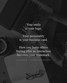 36 Motivational Quotes For Success Inspirational Qoutes, Motivational Quotes For Success, Best Quotes, Life Quotes, Daily Qoutes, Quotes Quotes, Self Reminder, Study Motivation, Motivation Quotes