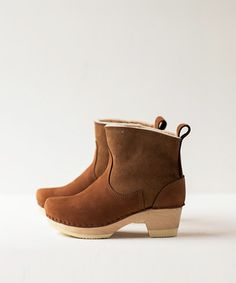 i would love to replace my nappy Ugg boots with these