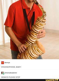 tumblr post pancakes - Google Search