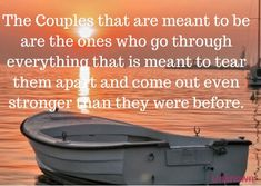 15 Tips To Keep Your Marriage Alive | 5 Inspirational Marriage Quotes