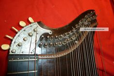 early_antique_zither_autoharp_string_instrument_w_wooden_case___excellent_10_lgw.jpg 1,600×1,066 pixels