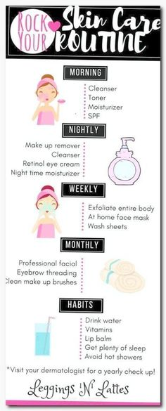 Korean Skincare Routine Kit Uk either Skincare Routine Meme despite Skincare Rou. - Korean Skincare Routine Kit Uk either Skincare Routine Meme despite Skincare Rou… – Korean Sk - Dry Skin On Face, Face Skin Care, Oily Skin, Skin Care Routine Steps, Skin Care Tips, Serum, At Home Face Mask, Korean Skincare Routine, Image Skincare
