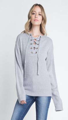 63f409be5 32 Best Fall/Winter 2018 images in 2019 | Long sleeve, Ladies ...
